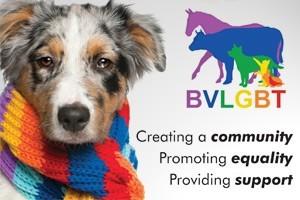 British Veterinary Lesbian, Gay, Bisexual and Transgender group
